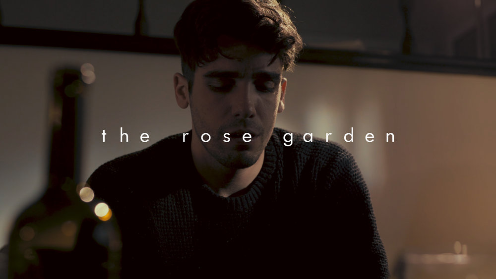 - The Rose Garden (2017)Dir. Karl FernandezCinematographer, Gaffer