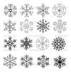 da6a30a50c9a861657e46af7d27ae6da--stock-illustrations-snowflakes.jpg