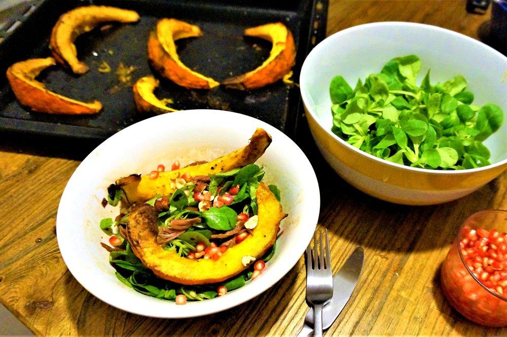 recette_salade_de_confit_de_canard_le_ballon_rouge.jpg