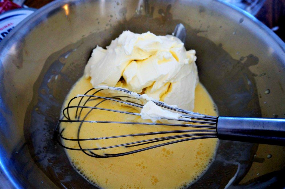 recette_le_cheesecake_le_ballon_rouge.jpg