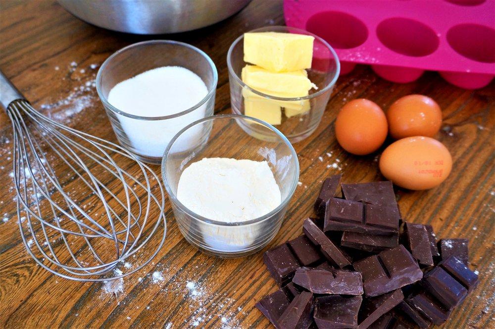 recette_fondant_au_chocolat_le_ballon_rouge.jpg