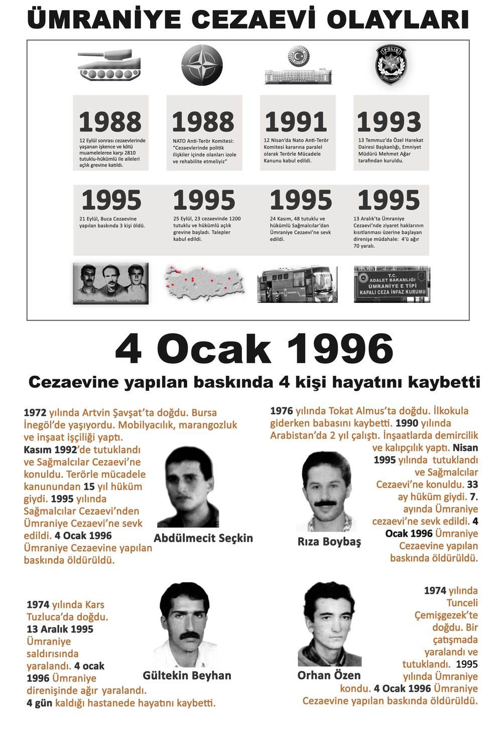 infografik02web.jpg