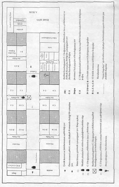 plan-17.jpg