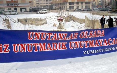 zumrut_apartmani_kayiplari_anildi_h99294.jpg