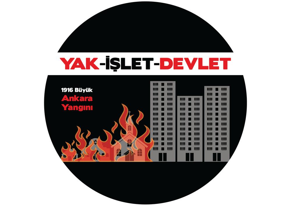 AnkaraYangini-03.png