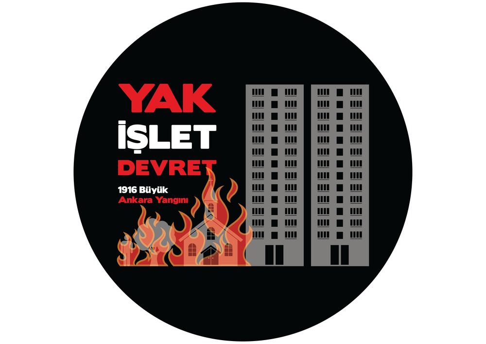 AnkaraYangini-02b.png