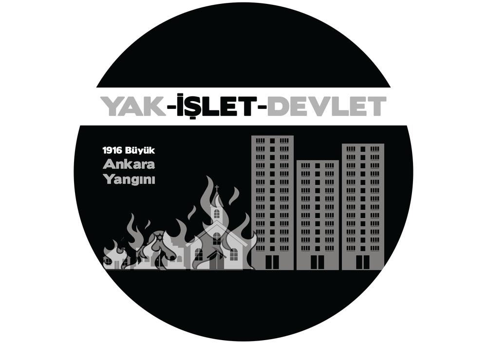 AnkaraYangini-04.png