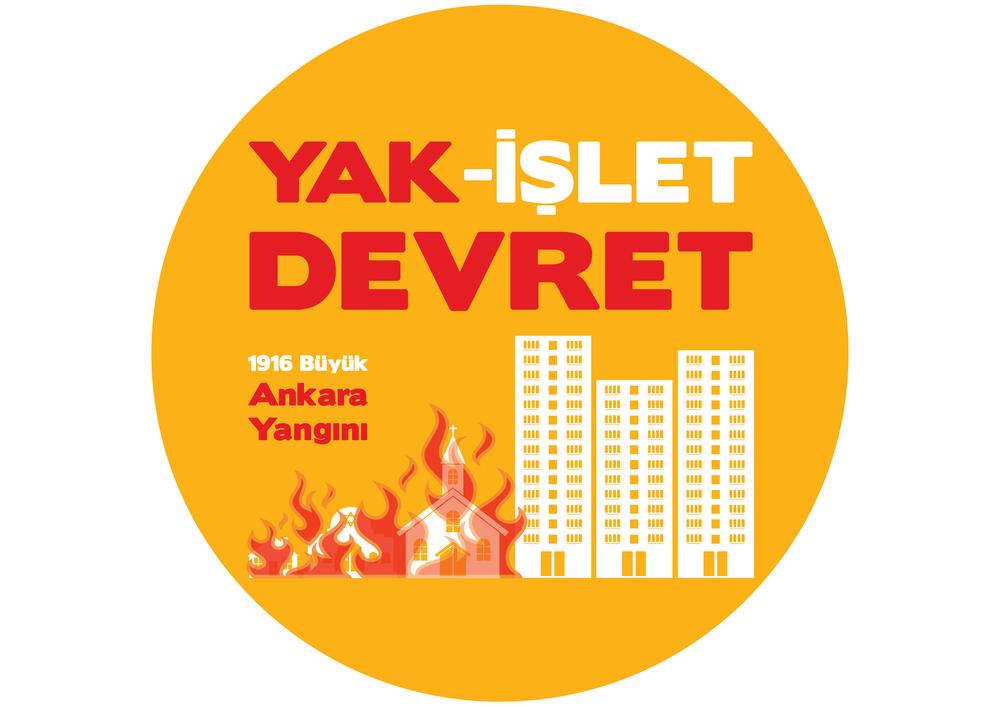 AnkaraYangini-01b.png