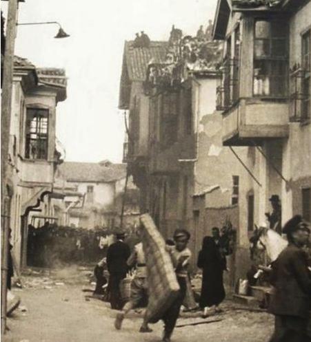 1918 Cibali Fatih Yangini.png