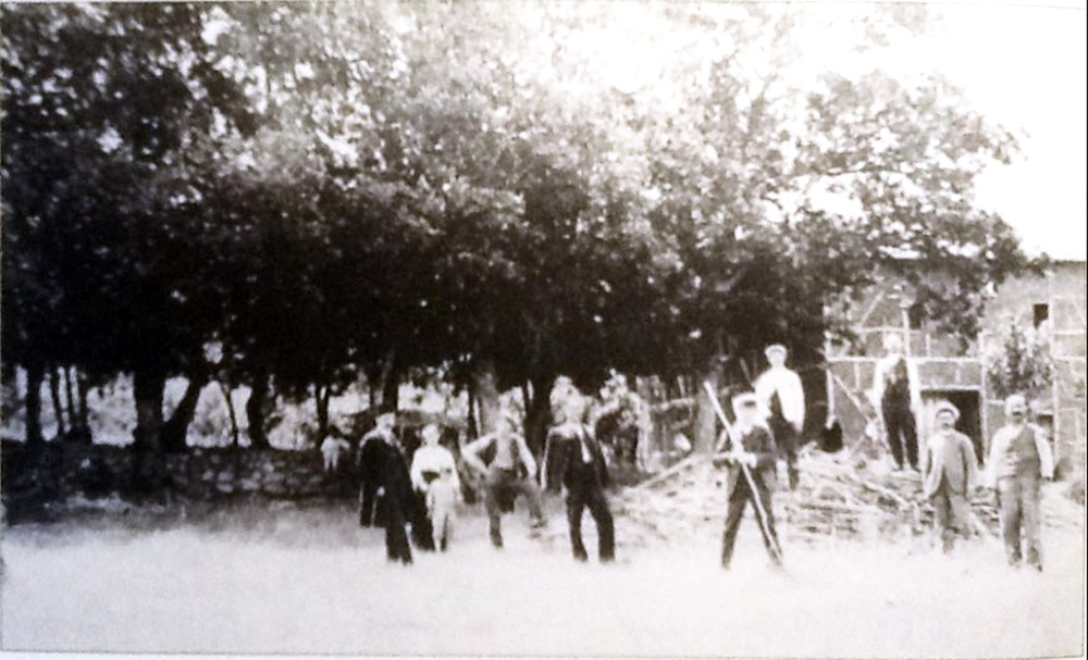 Adapazarı Arpaş Bahçeccik Ermeni Köyü.jpg