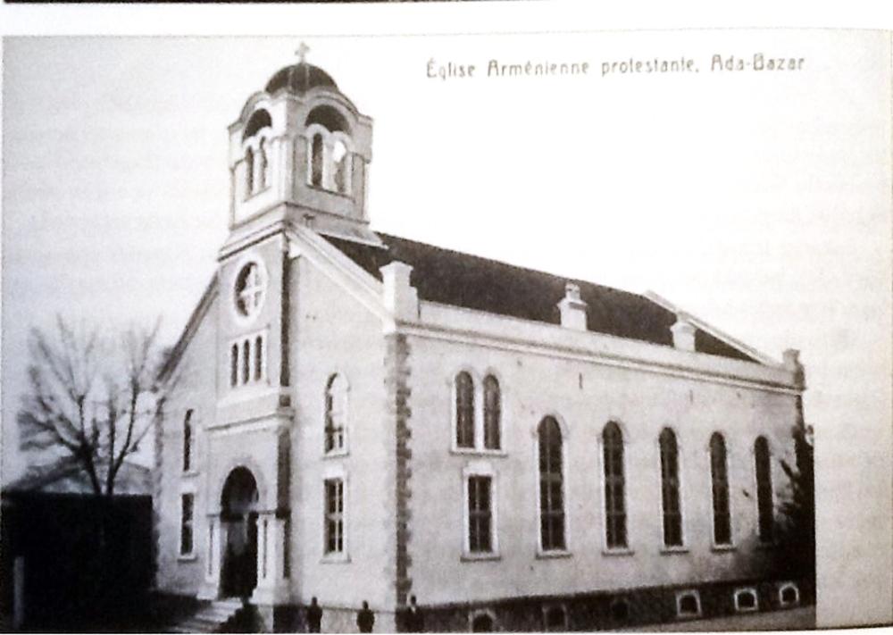 Adapazarı Protestan Kilisesi.jpg