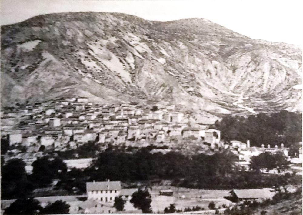 Bilecik Hıristiyan Mahallesi 1910.jpg