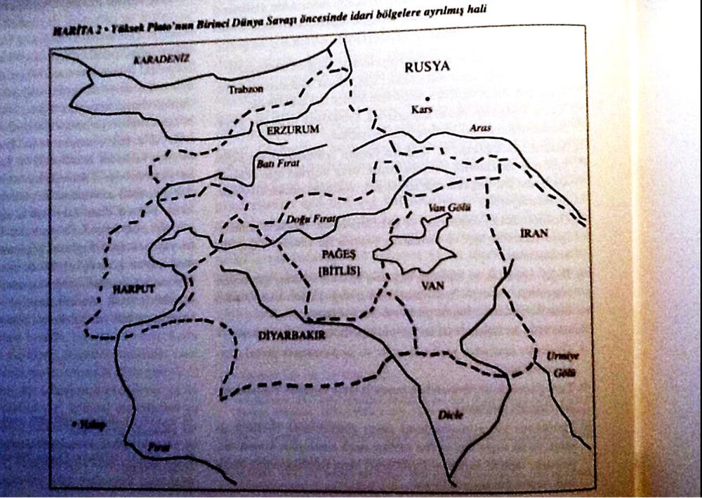 Diyarbakır ve Ergani Sancakları Harita.jpg