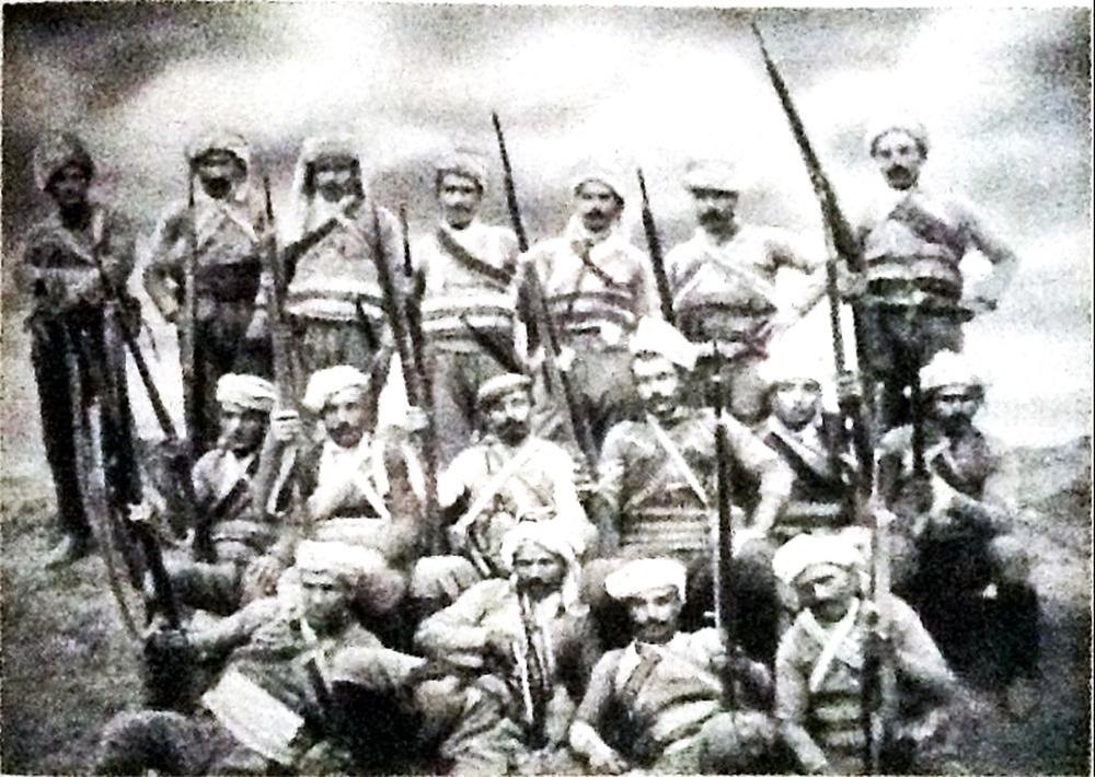 Ermeni Fedailer (korucular) 1900.jpg