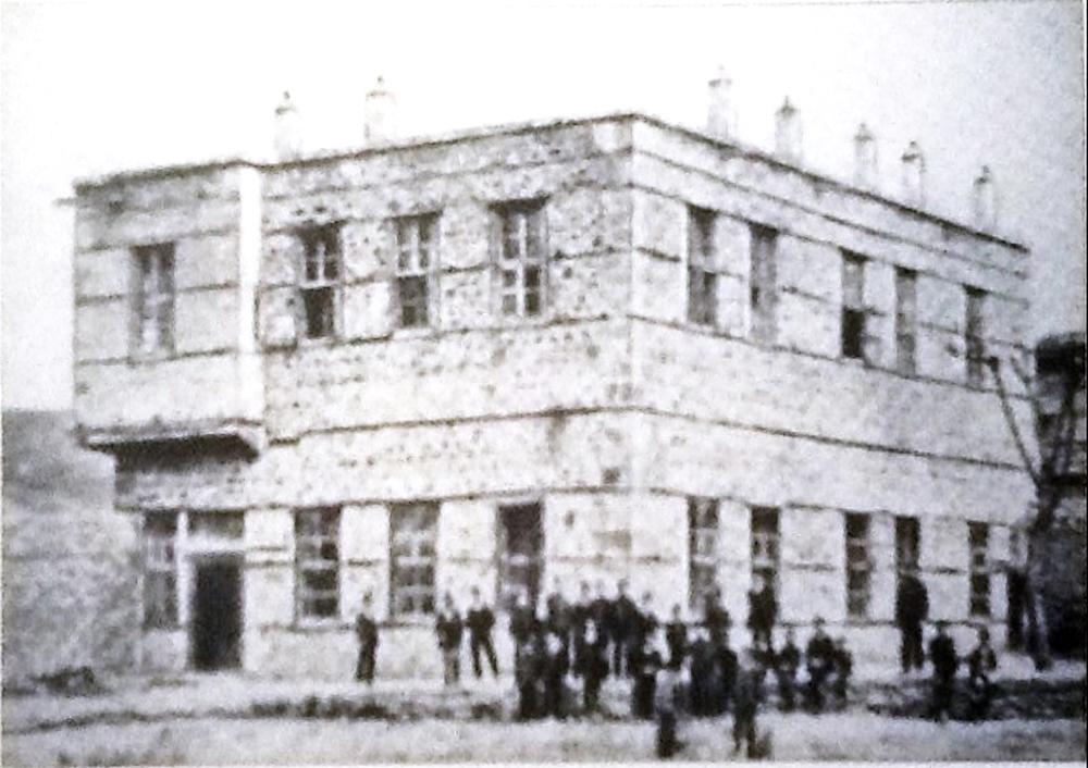 Erzurum Sanasaryan Lisesi.jpg