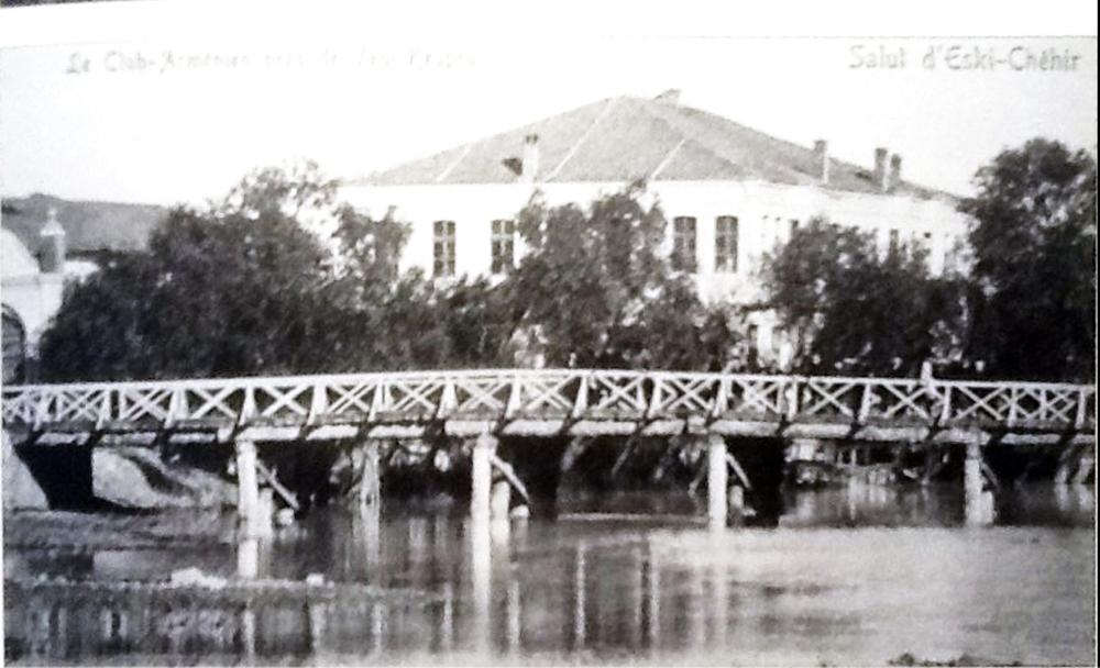 Eskişehir Ermeni Kulübü Yeni Köprü.jpg