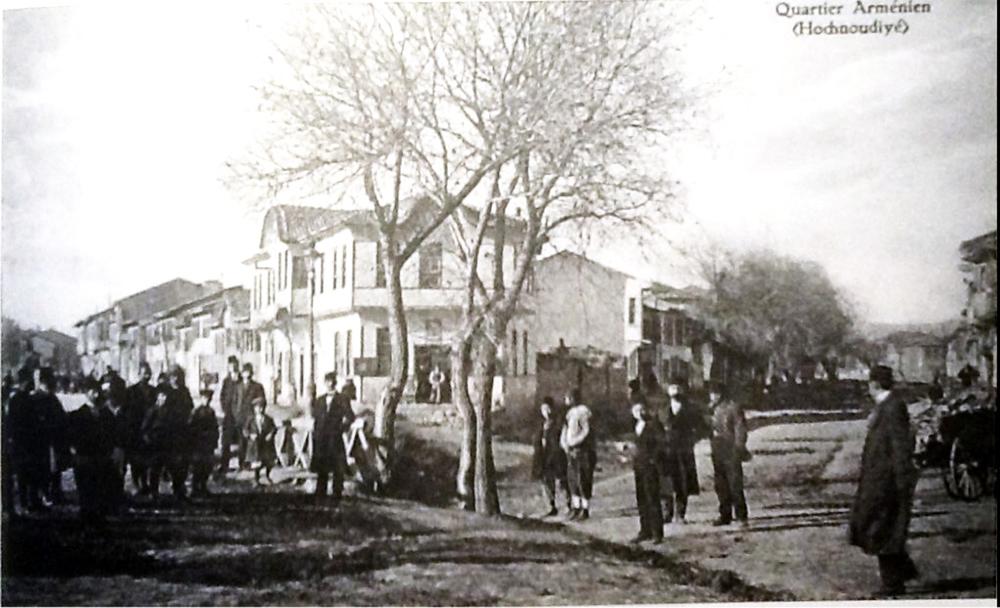 Eskişehir Hoşnudiye Hıristiyan Mahallesi.jpg