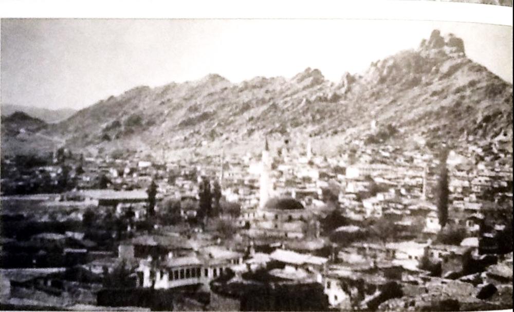 Eskişehir Sivrihisar Hıristiyan Bölgesi.jpg
