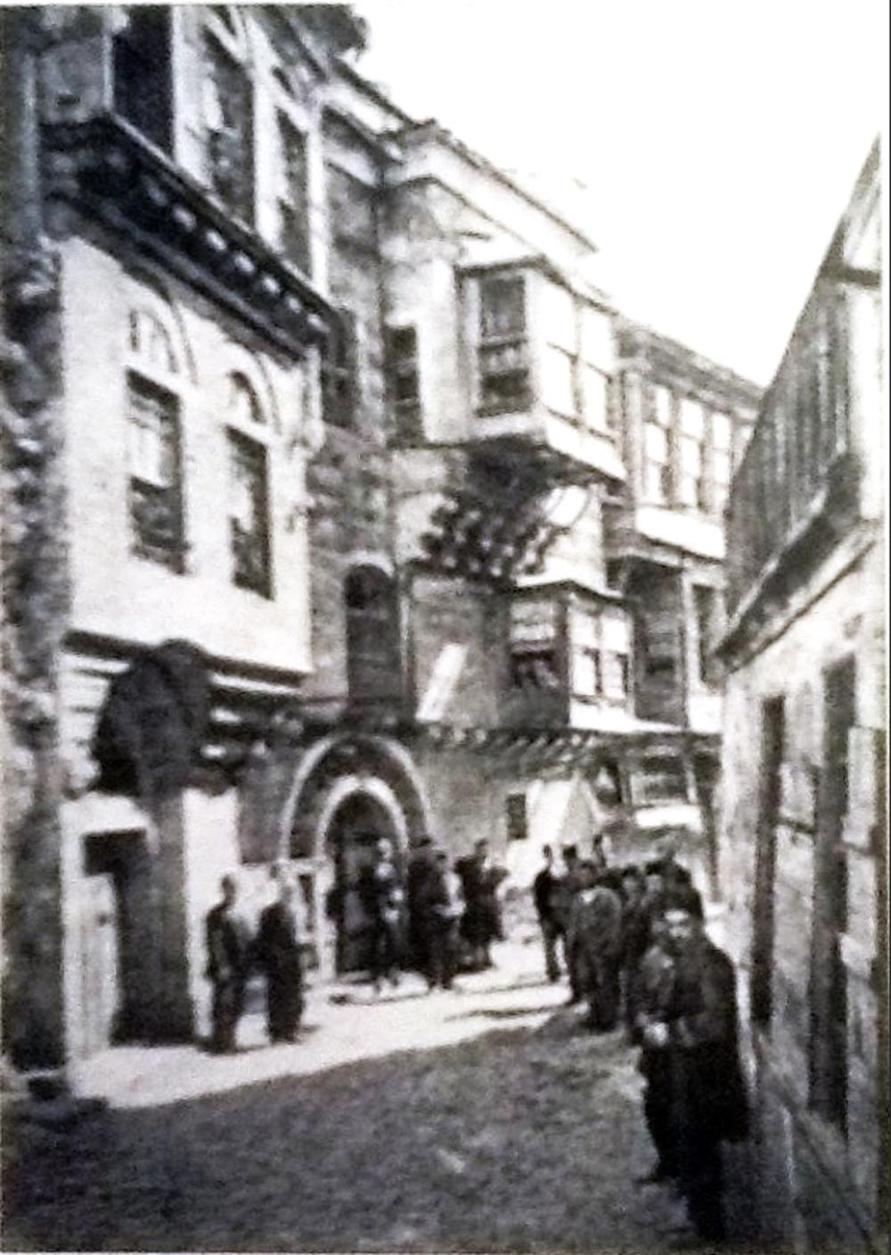 İstanbul Fener rum Mahallesi.jpg