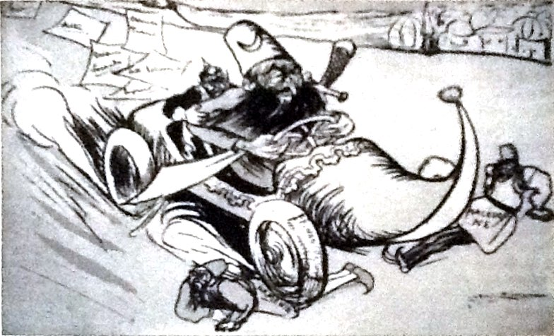 Abdülhamid Karikatürü.jpg