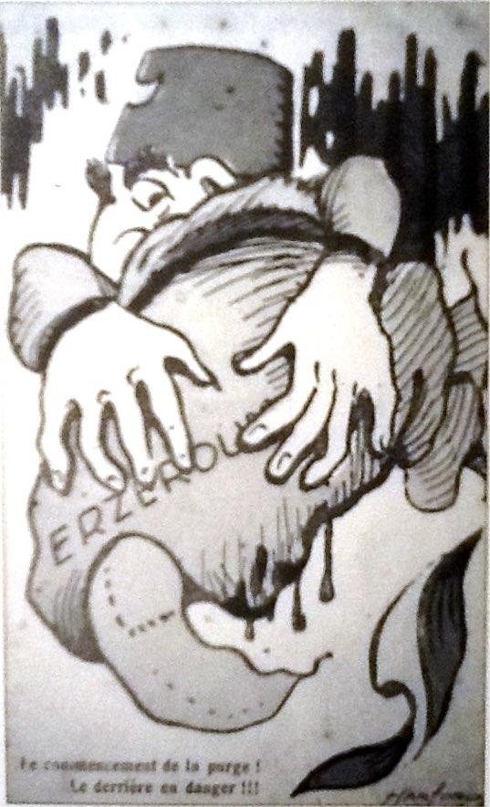 Harfprd'dan Sultan II. Abdülhamid Karikatürü.jpg