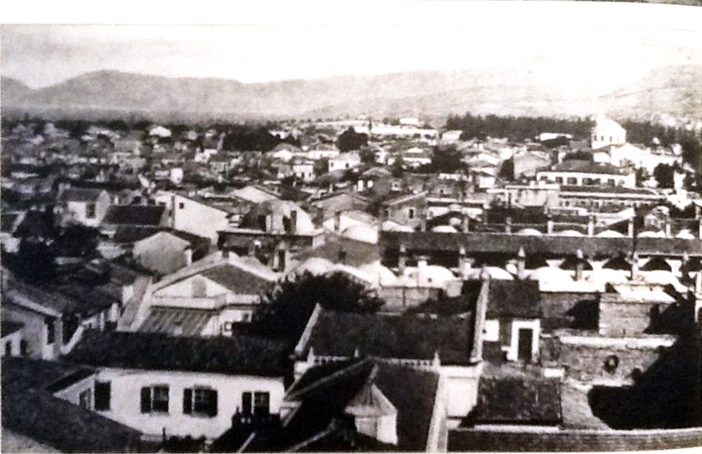İzmir Haynots Hıristiyan Mahallesi.jpg