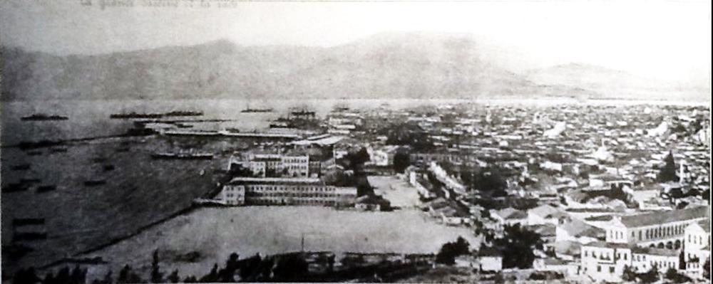 İzmir Pagos Tepesi.jpg