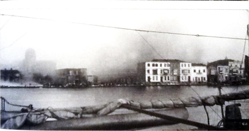 İzmir Yangını 1922.jpg