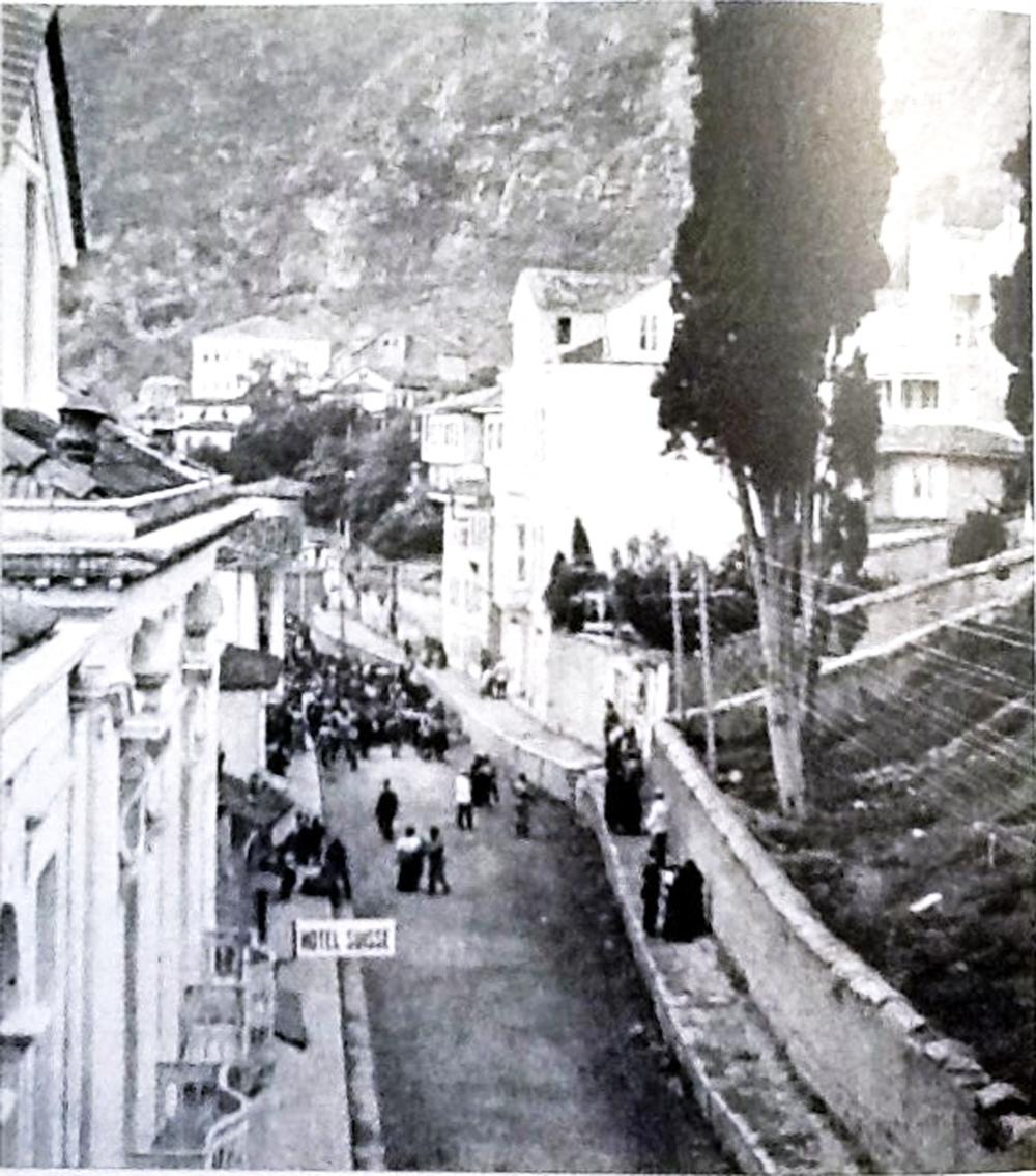 Tarbzon Hıristiyan Avı 1915.jpg