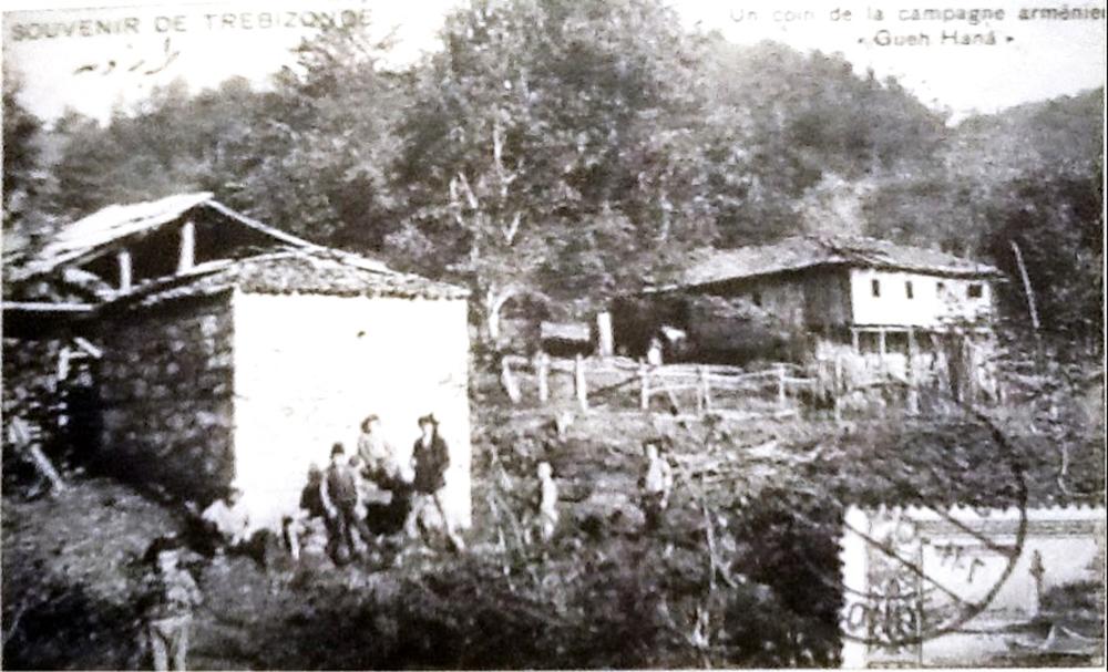Trabzon Ermeni Köyü.jpg