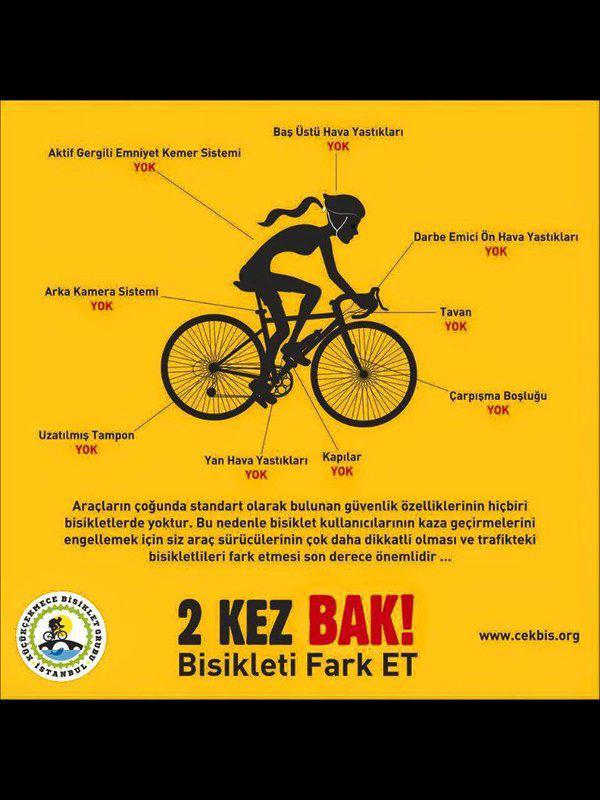 bisikleti fark et.jpg
