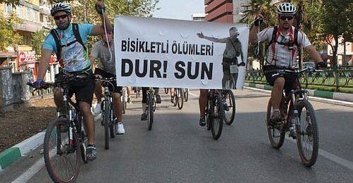 bisikletli ölümleri dursun.jpg