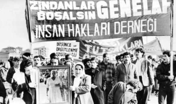 Fotoğraf: Cumhuriyet Gazetesi