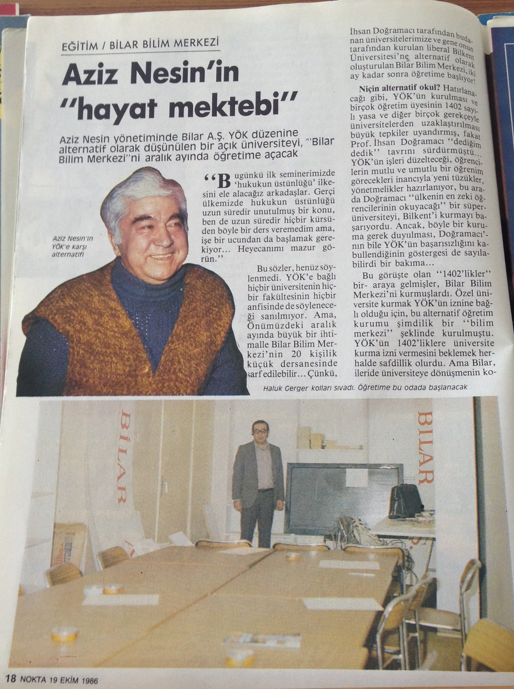 1986_nokta-dergisi_bilar-haber-1.jpg