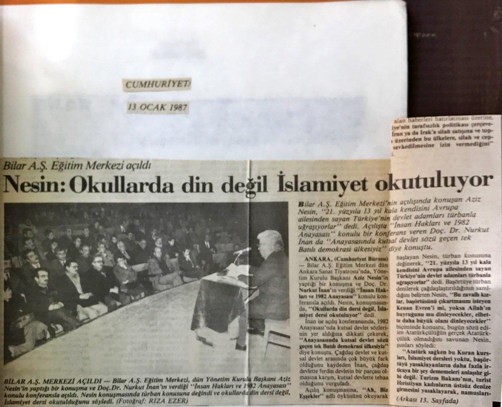 1987_cumhuriyet_bilar-acilis-haber.JPG