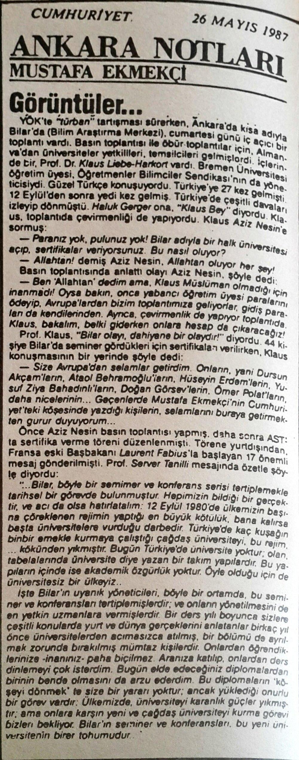 1987_cumhuriyet_mezuniyet-yazisi.jpg