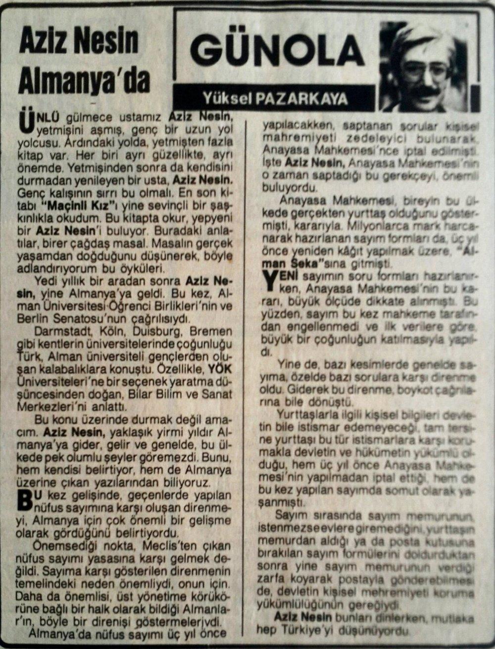 1987_hurriyet_aziz-nesin-almanyada.jpg