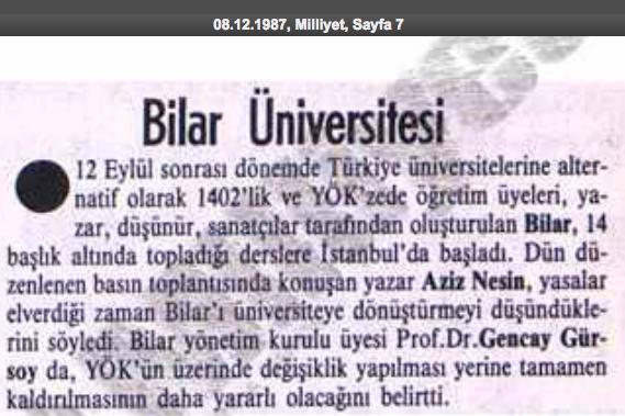 1987_milliyet_bilar-universitesi.png