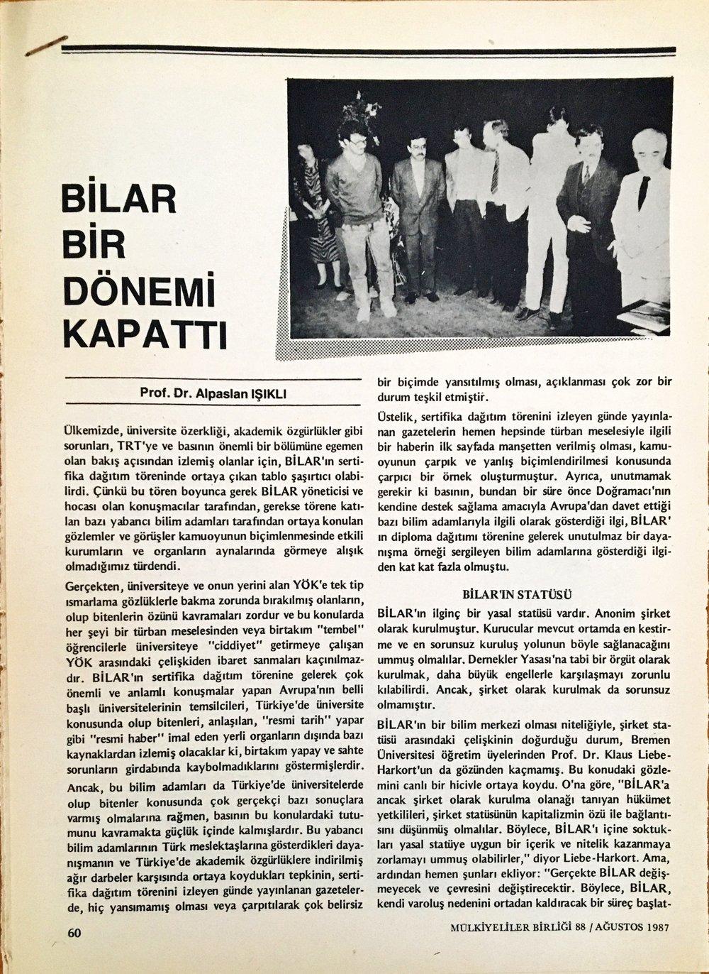 1987_mulkiyeliler-birligi-dergisi_bilar-alpaslan-isikli-1.JPG