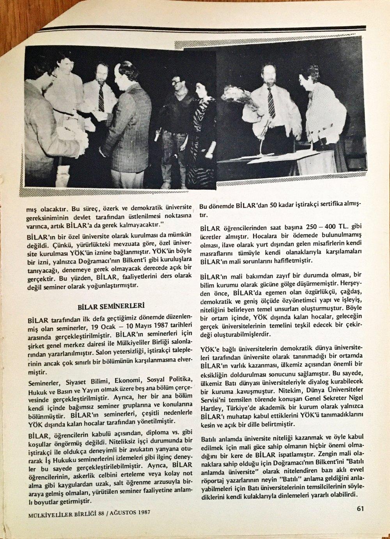 1987_mulkiyeliler-birligi-dergisi_bilar-alpaslan-isikli-2.JPG