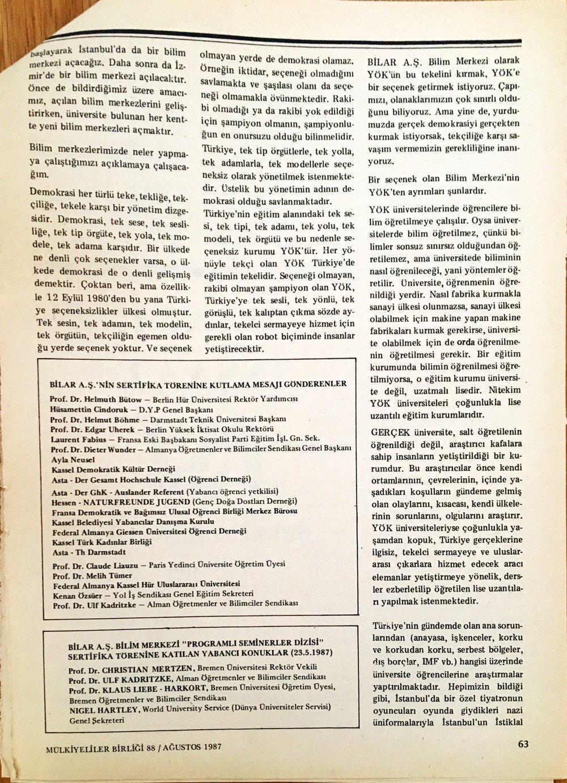 1987_mulkiyeliler-birligi-dergisi_bilar-alpaslan-isikli-4.JPG