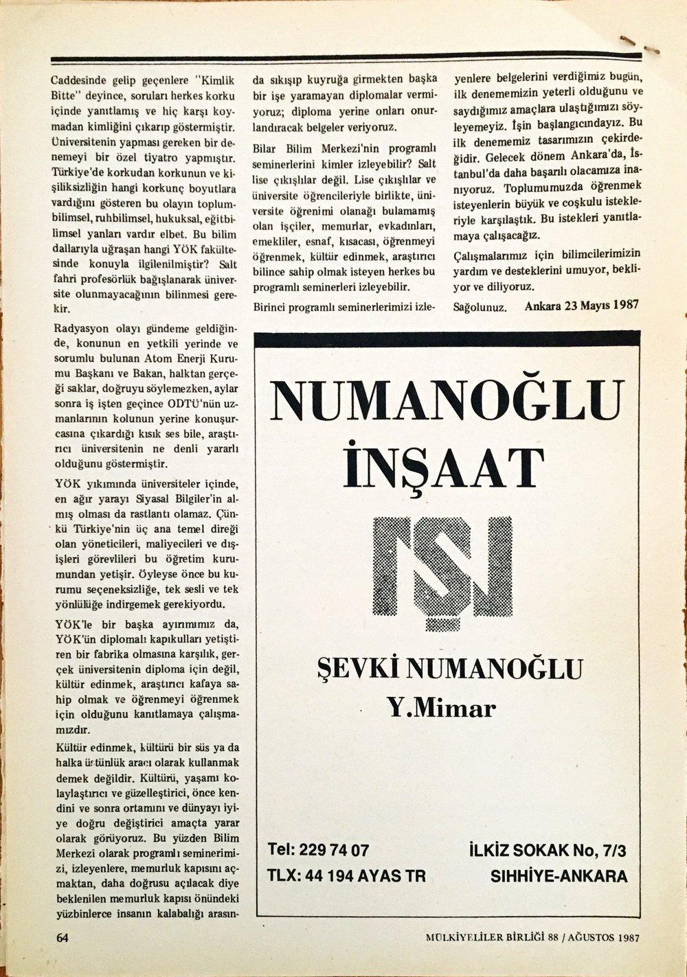 1987_mulkiyeliler-birligi-dergisi_bilar-alpaslan-isikli-5.JPG