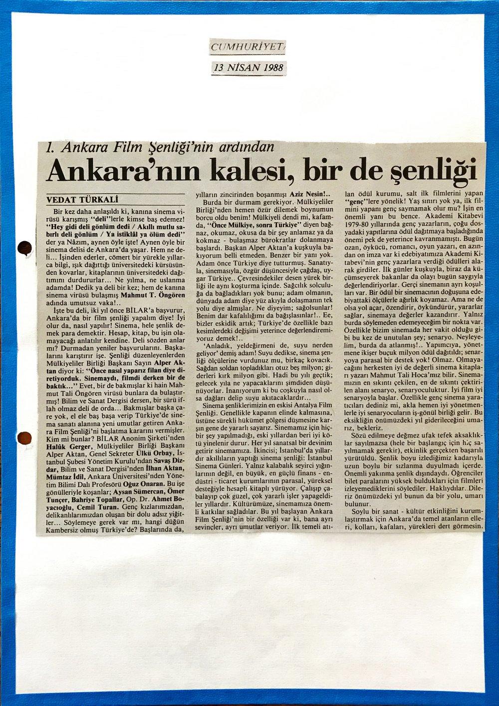 1988_cumhuriyet_vedat-turkali-sinema-festivali.JPG
