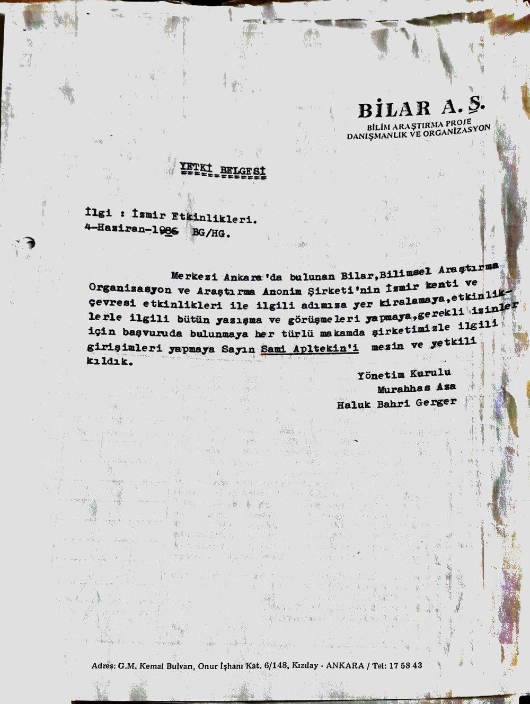 1986_belge_yetki-Izmir.jpg