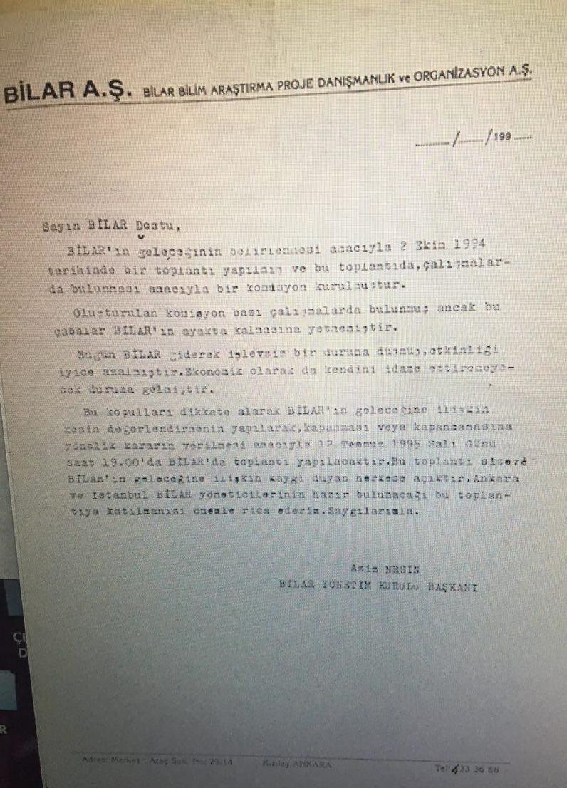 1995_mektup_akibet-toplantisi-cagrisi.jpg