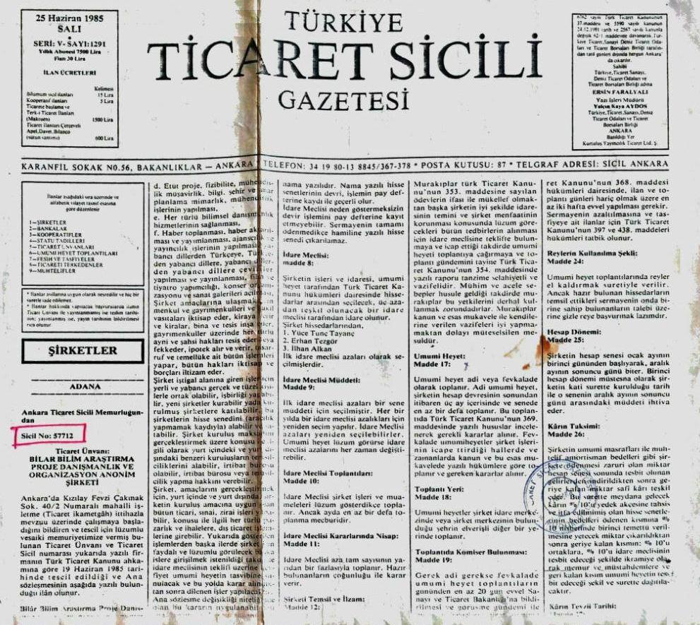 1985_bilar-as_belge_ticaret-sicil_ust-parca.jpg