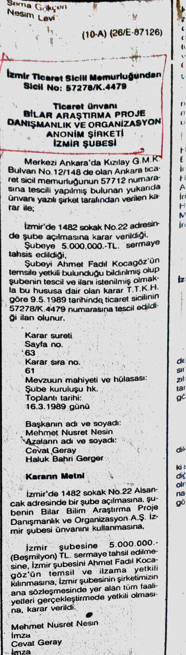1987_ticaret-sicili_Izmir-sube.jpg