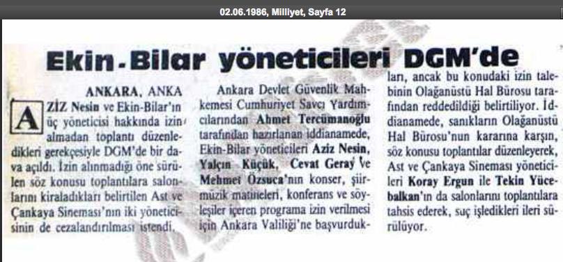1986_milliyet-dgm-dava.png