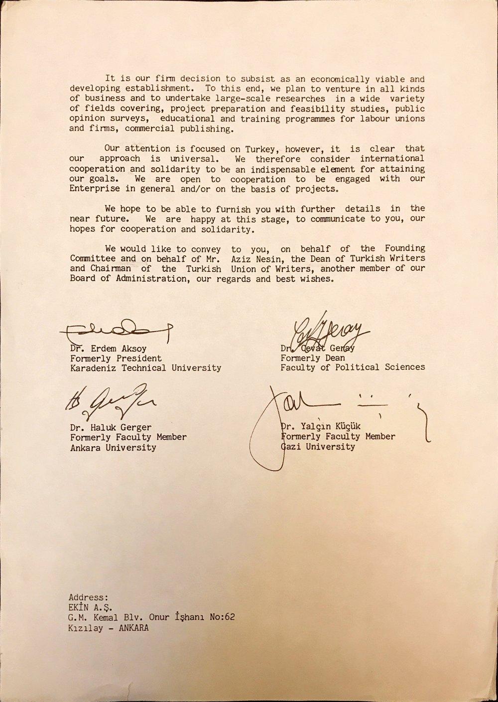 1984_letter_ekin-1.JPG
