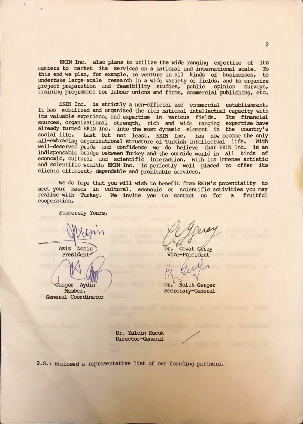 1985_letter_ekin-2.JPG